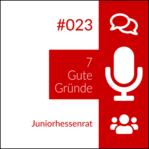 Juniorhessenrat